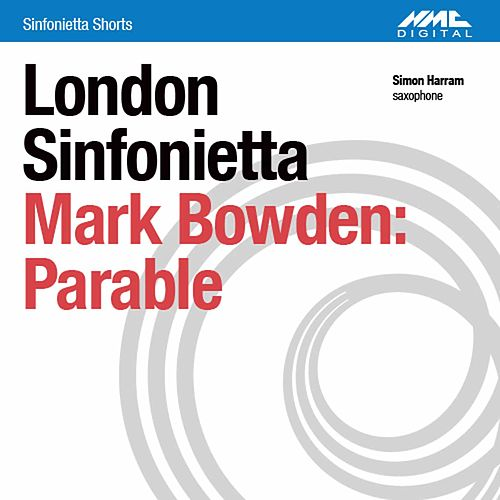 Bowden: Parable by Simon Haram