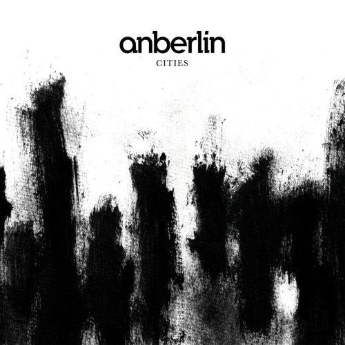 Cities von Anberlin