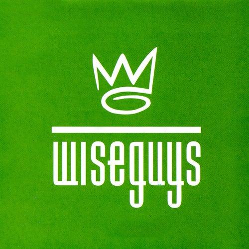 I've Got You von The Wiseguys