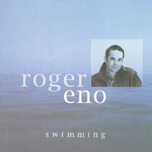 Swimming de Roger Eno