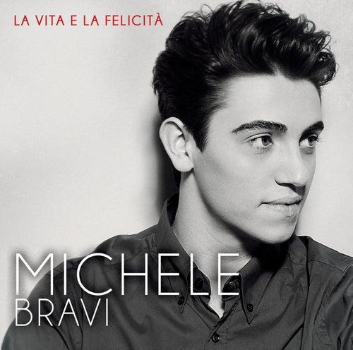 La vita e la felicità by Michele Bravi
