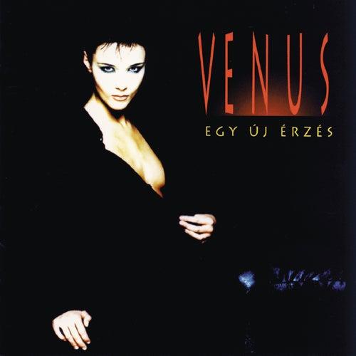 Egy Új Érzés de Venus