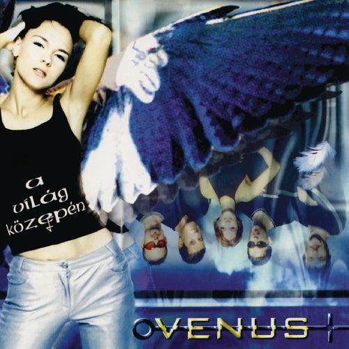 A Világ Közepén de Venus