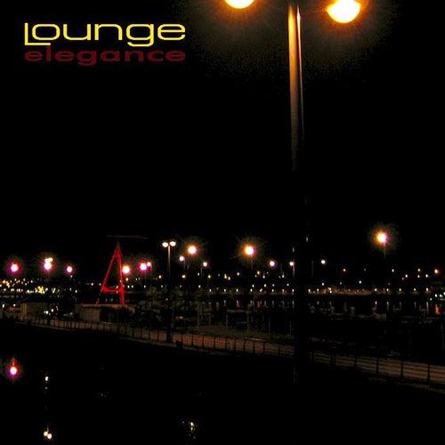 Elegance von Lounge
