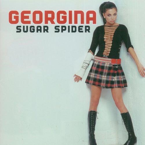 Sugar Spider de Georgina