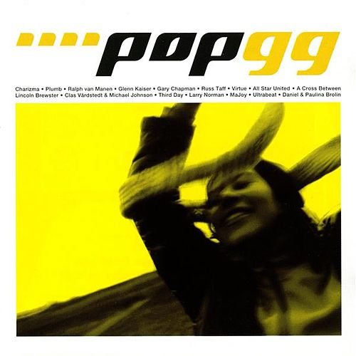 Pop 99 by Various Artists