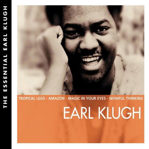 Essential von Earl Klugh