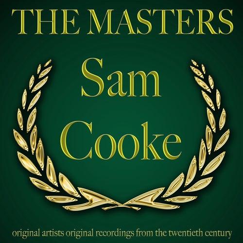 The Masters de Sam Cooke