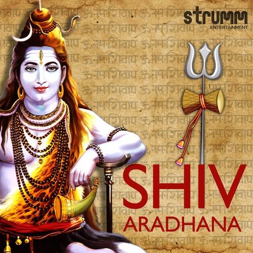 Shiv Aradhana by Various Artists