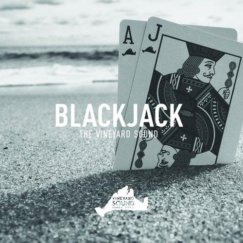 Blackjack von The Vineyard Sound