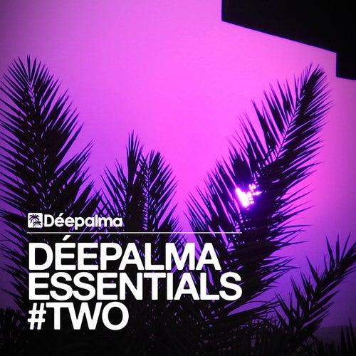 Déepalma Essentials #Two de Various Artists