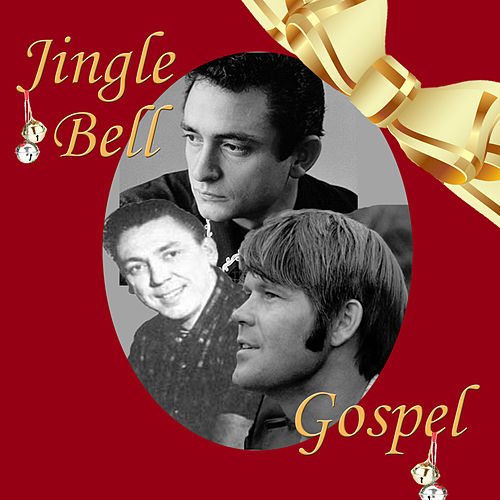 Jingle Bell Gospel by Various Artists