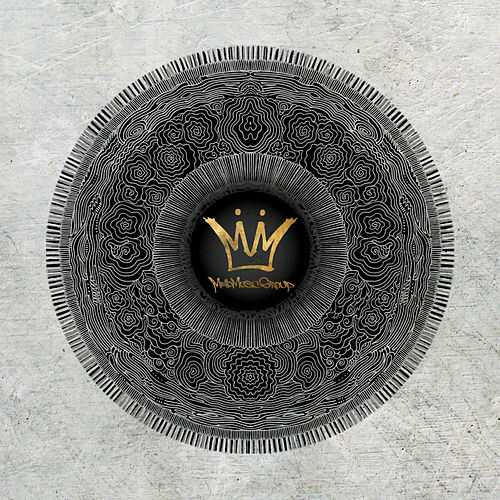 Mandala Vol. 1, Polysonic Flows de Mello Music Group