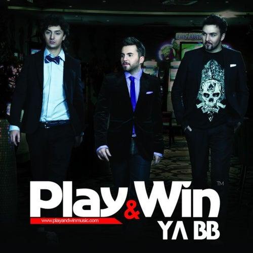 Ya Bb (Radio Version) by Play