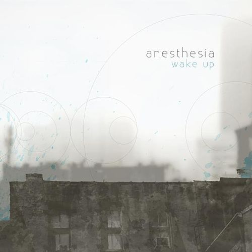 Wake Up by Anesthesia