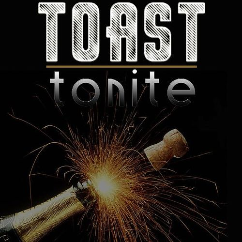 Toast Tonite (feat. Cody Brandell) by Silas