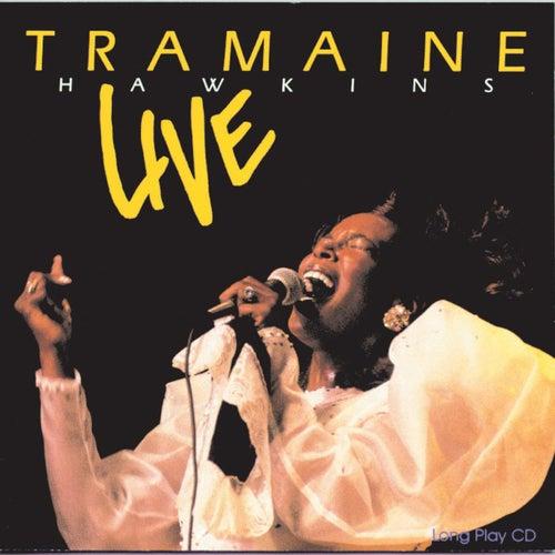 Live de Tramaine Hawkins