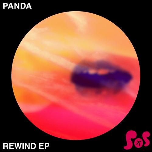 Rewind de Panda