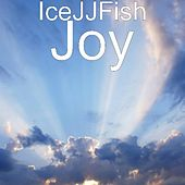 Joy by IceJJFish