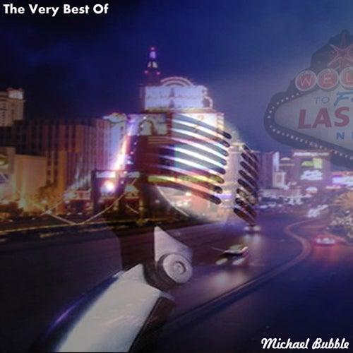 The Very Best Of (Bonus Edition) von Michael Bubble
