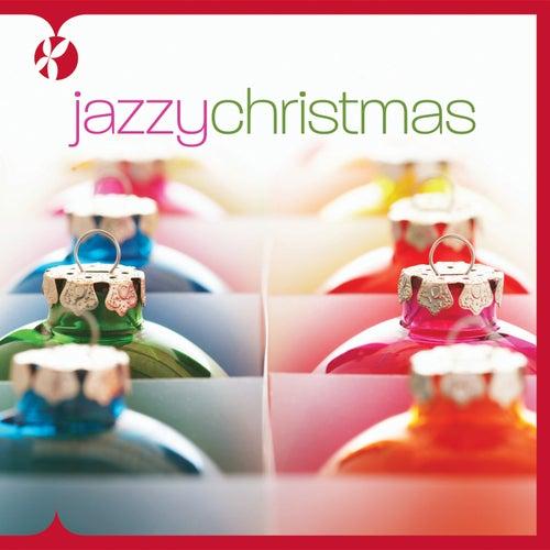 Jazzy Christmas de Richard Smithfield