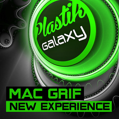 Asi Me Gusta (Original Mix) by Mac Grif : Napster