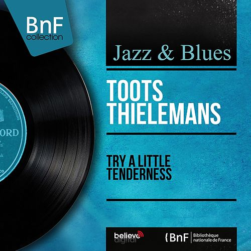 Try a Little Tenderness (Stereo Version) von Toots Thielemans