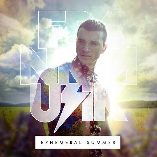 Ephemeral Summer (Instrumental) von FrankMusik