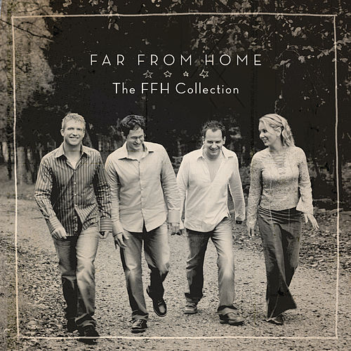 Far From Home:  The FFH Collection by FFH