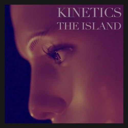 The Island by The Kinetics