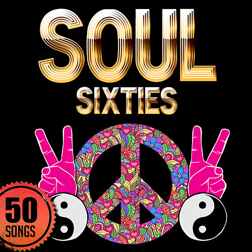 Soul: Sixties by Various Artists