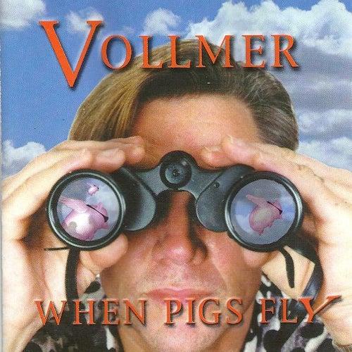 When Pigs Fly von Helix