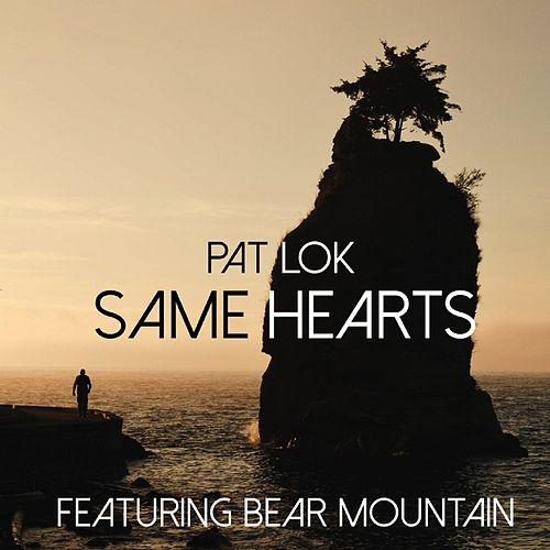 Same Hearts de Pat Lok