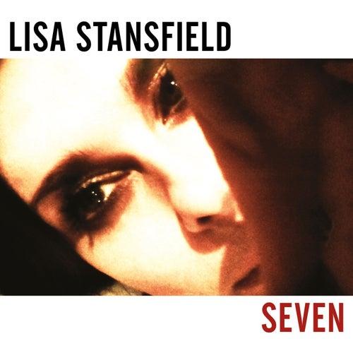 Seven de Lisa Stansfield