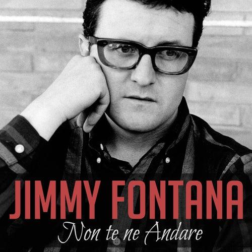 Non te ne andare von Jimmy Fontana