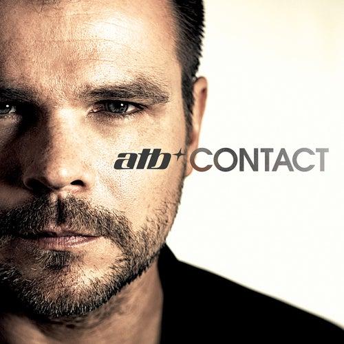Contact von ATB