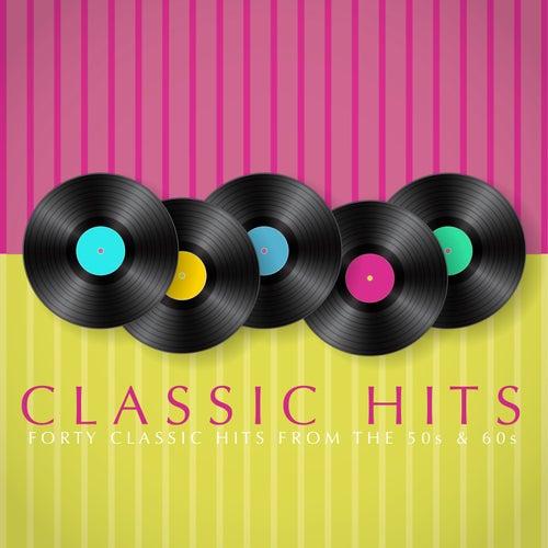 Classic Hits de Various Artists