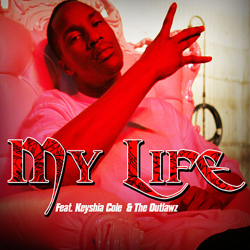 My Life Ringtones by Various Artists