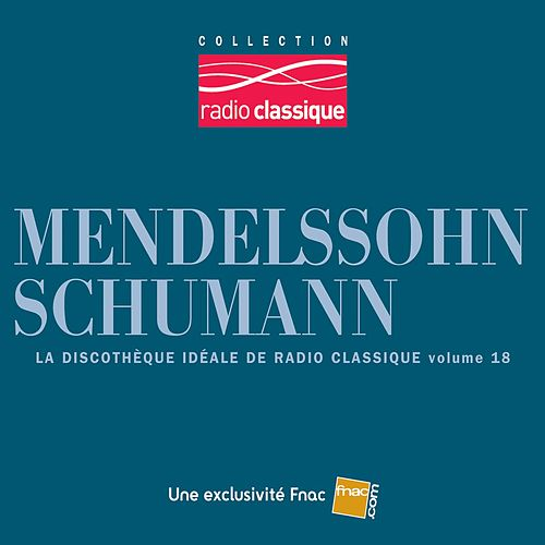 FNAC RC Allemands de Various Artists