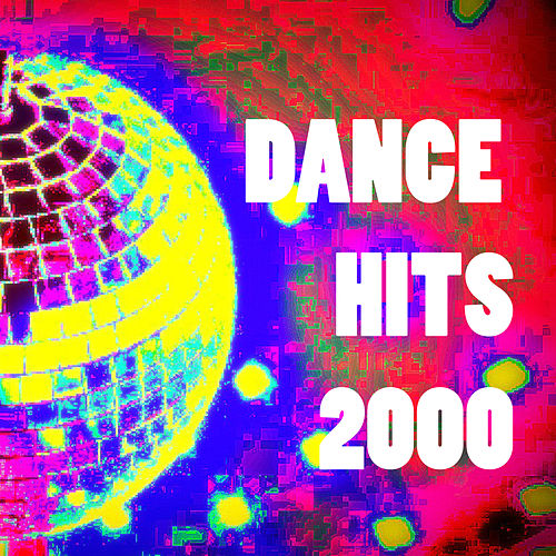 Dance Hits 2000 de Various Artists