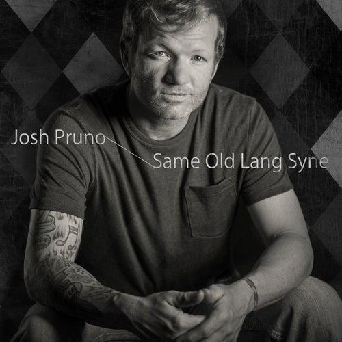 Same Old Lang Syne by Josh Pruno
