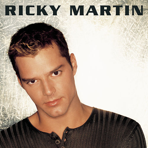 Ricky Martin von Ricky Martin