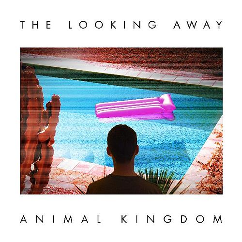 The Looking Away de Animal Kingdom