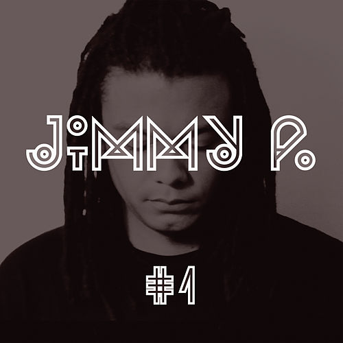 #1 von Jimmy P.