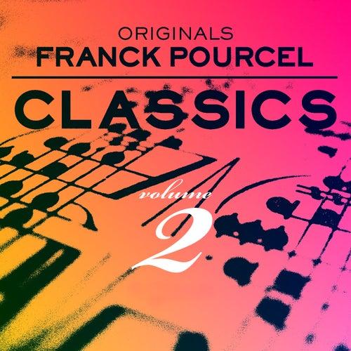 Original Classics, Vol. 2 von Franck Pourcel