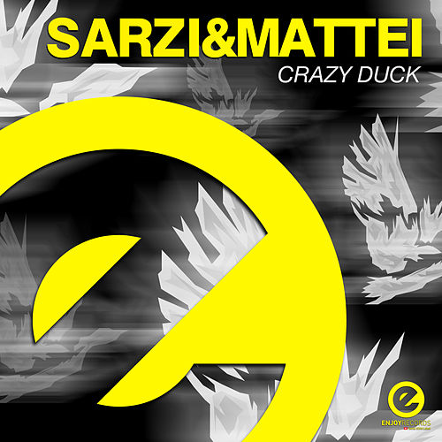 Crazy Duck de Mattei