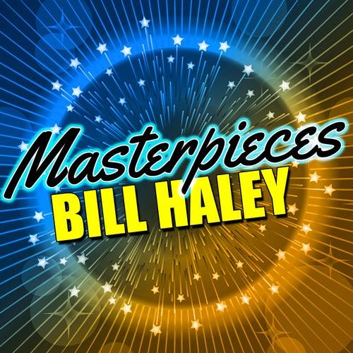 Masterpieces: Bill Haley von Bill Haley