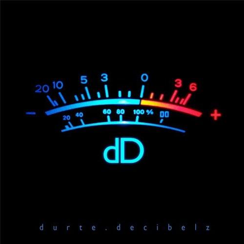 DurtE.Decibelz by DurtE