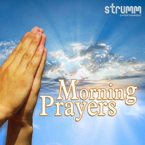 Morning Prayers by Various Artists