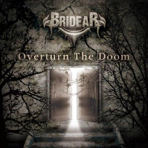 Overturn the Doom by Bridear